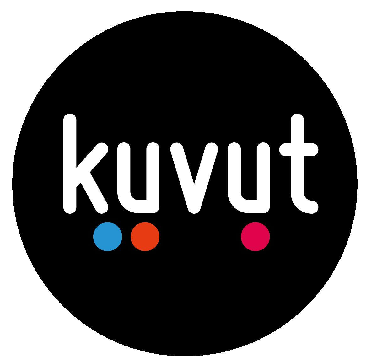 logo_kuvut